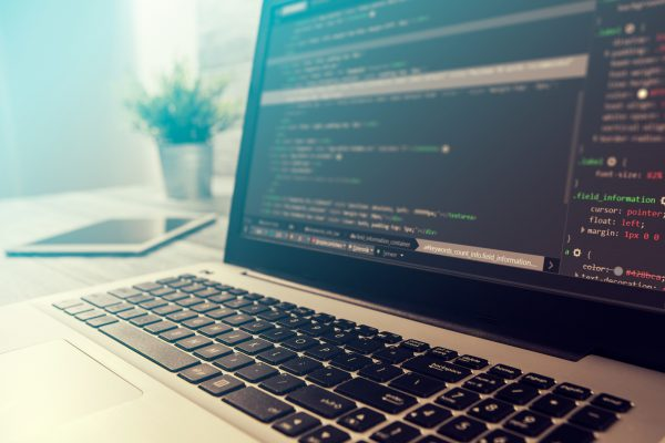 Coding and programming - STEMTrends